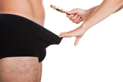 Entzündung prostata symptome